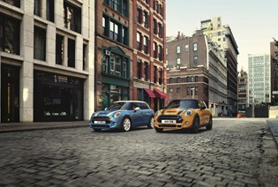 MINI BUSINESS OFFERS.