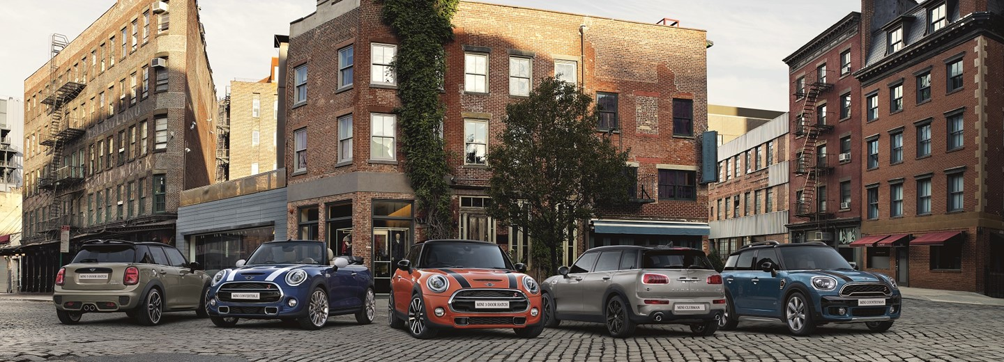 Latest Exclusive Offers Mini