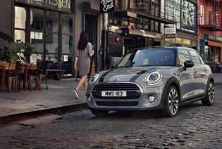 MY FLEET IS ... ARMADA SIZED.