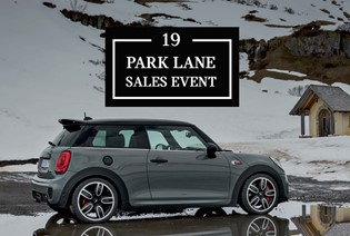 19 PLATE SALES EVENT