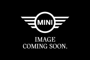 MINI Cooper Clubman Black Pack