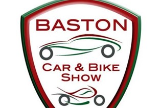 BASTON CAR & BIKE SHOW 2017
