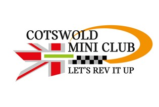 Cotswold MINI Club