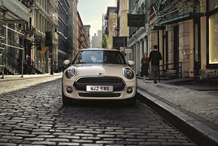 Company Car Tax Guide.