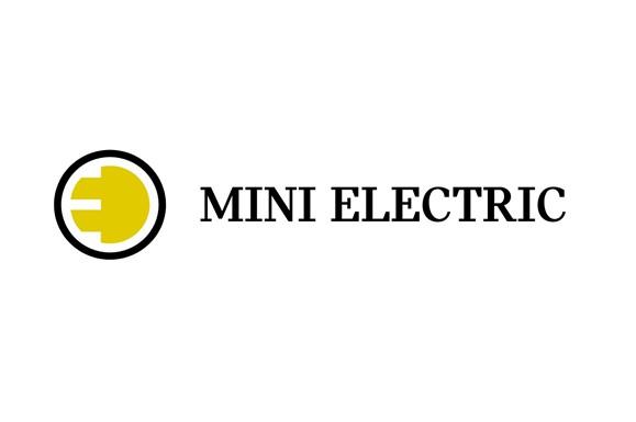 Rybrook MINI, Stratford| New & Approved Used MINI Retailer